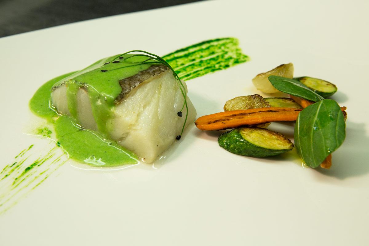 Restaurante-Villa-Retiro-chef-Fran-López-Estrella-Michelin-Ebre-Xerta-cocina-temporada-pescado-verduras