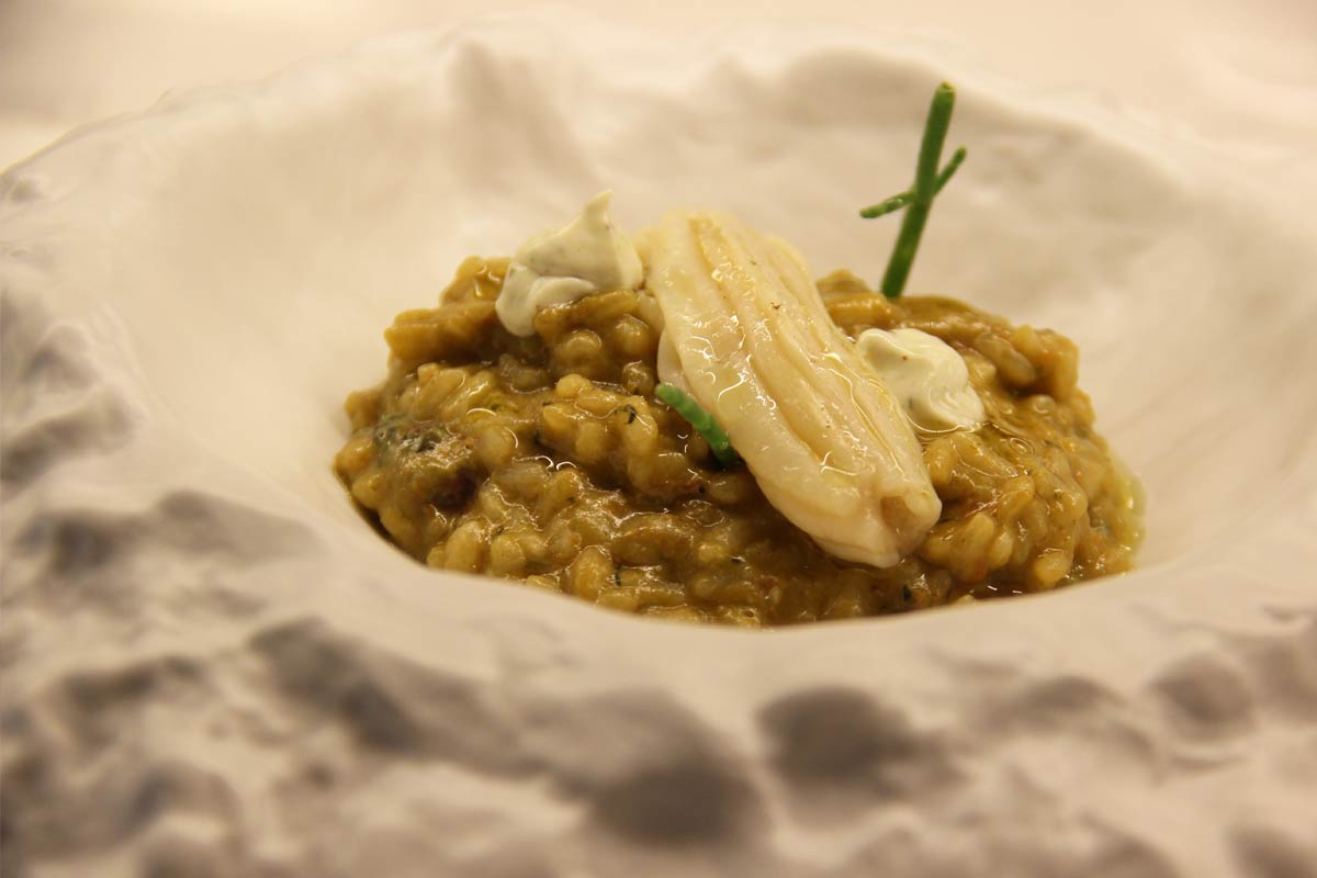 Xerta-Restaurant-Barcelona-arroz-Delta-Ebre-chef-Fran-Lopez