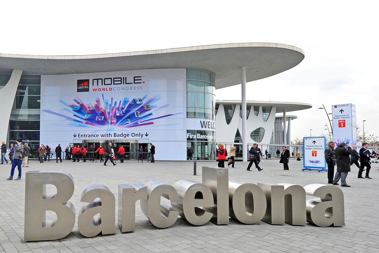 mobile world congress barcelona xerta restaurant