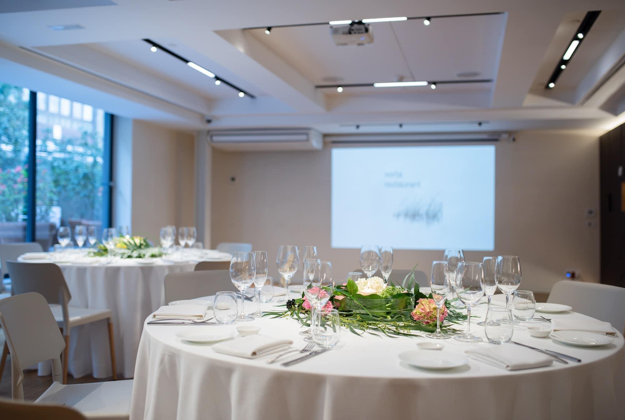 xerta-restaurant-barcelona-fran-lopez-quim-lopez-eventos-privados