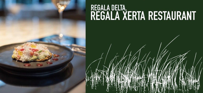 regala-cheque-regalo-estrella-michelin-cocina-autor-experiencia-gastronomica-barcelona-xerta-restaurant-fran-lopez-cocina-delta