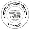 kosher-certificado